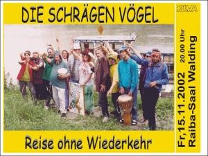 schraege_voegel_1_20091023_1682019783