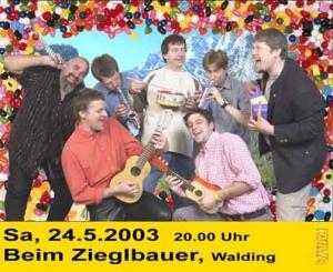 querschlaeger_1_20091023_1284303055