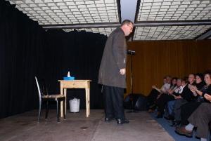 07 Herbert Steinböck