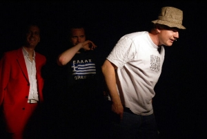 Lange Nacht des Kabaretts-06