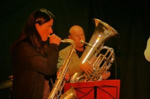 10 JazzBrunch