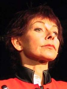 02 Dolores Schmidinger